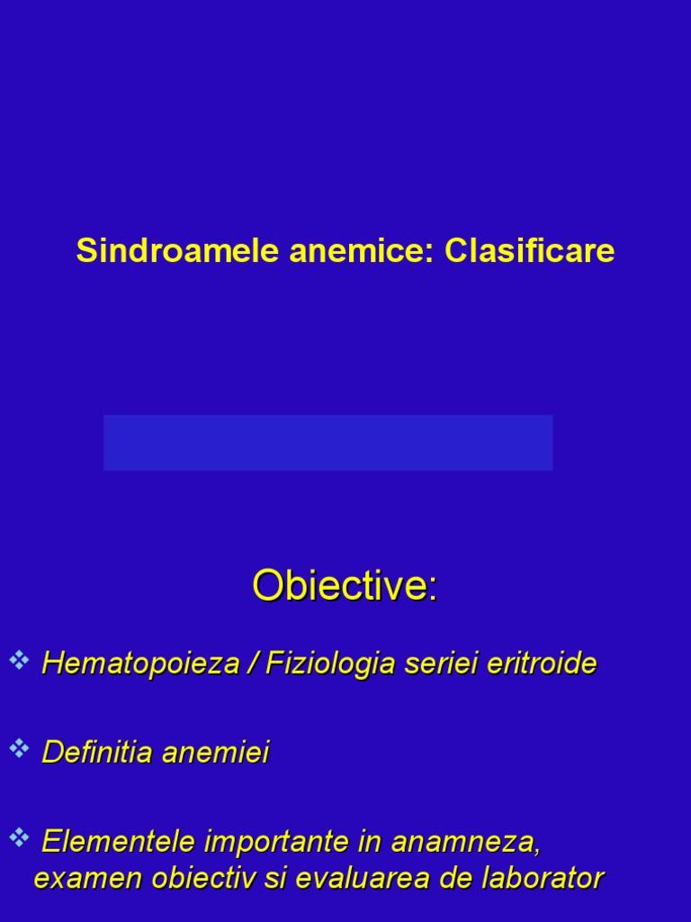 dilde papilloma tedavisi human papillomavirus vaccine claims