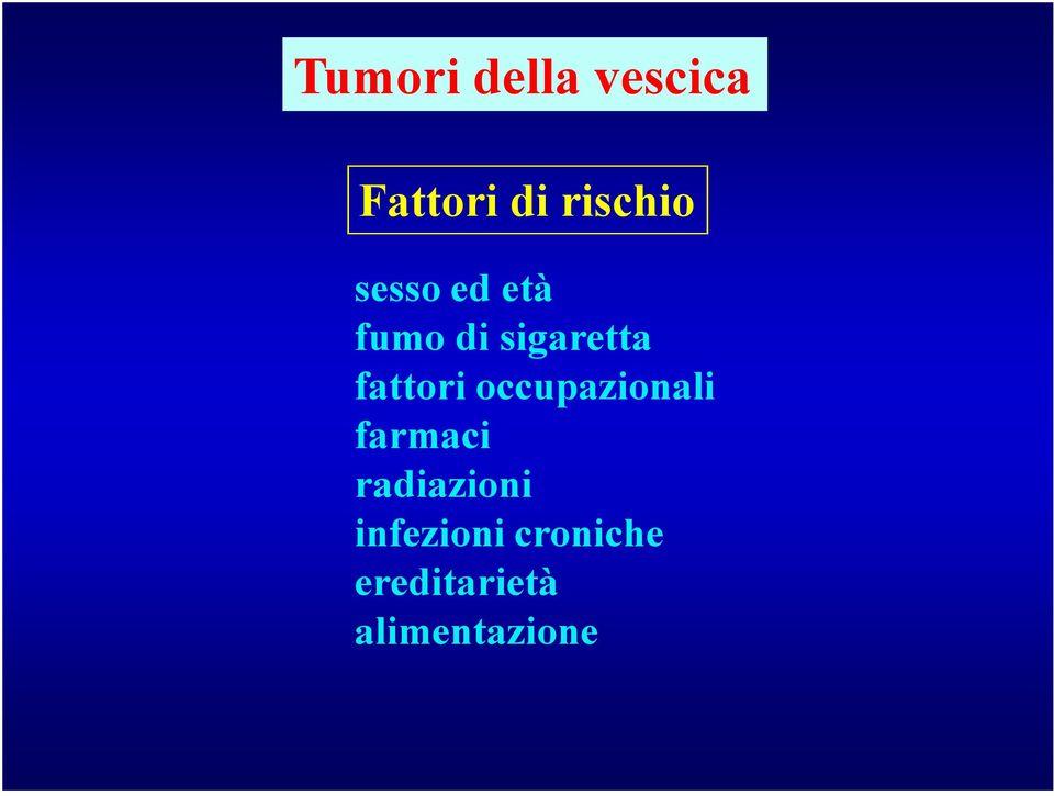 Cancer de col uterin în Italiană - Română-Italiană Dicţionar