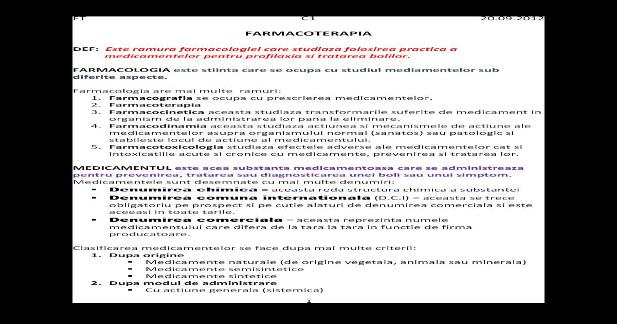 reacții adverse în tratamentul paraziților