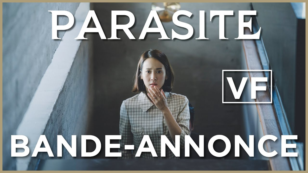 les parasites bande annonce vf preparate pentru copii pentru prevenirea viermilor