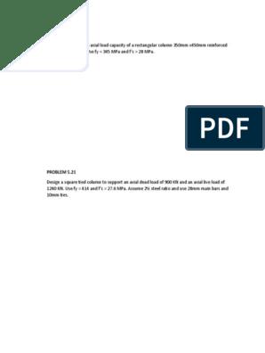 sesiune de detoxifiere a irigării colonice