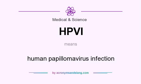Human papillomavirus infection icd Medical Coding of Sepsis hpv treatment recommendations
