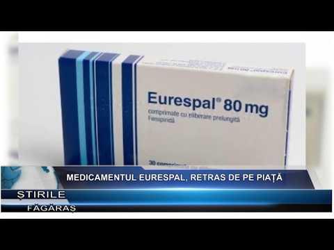 pastile de prevenire a paraziților