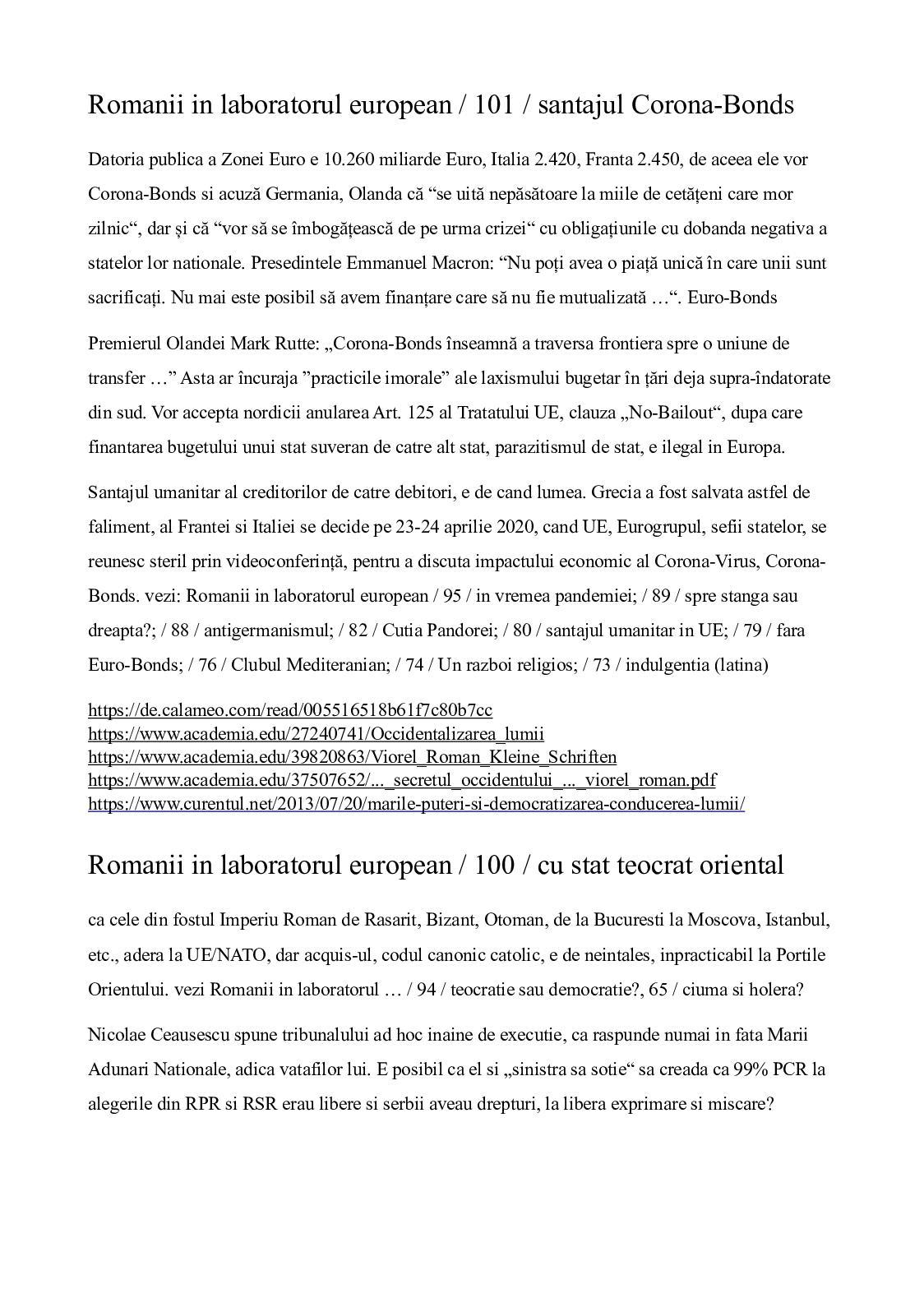 Ceai Parastop plant [paraziti intestinali] g - BONCHIS, pret RON