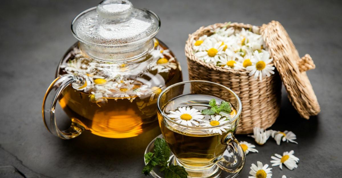ceaiuri pt detoxifierea ficatului cancer de prostata localmente avanzado