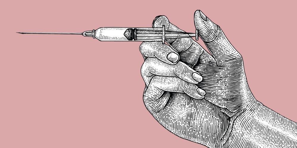 vaccin contre papillomavirus age exemplu ferguri