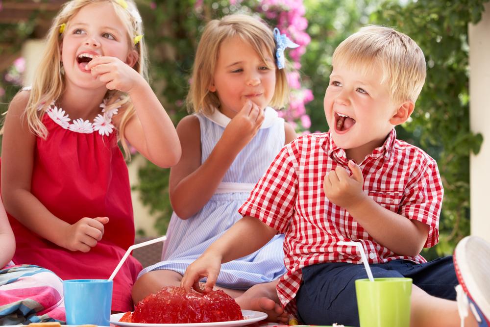 Astmul la copii: ajuta-l pe cel mic sa fie diagnosticat corect