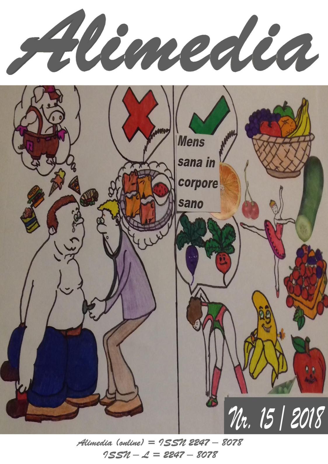 detoxifierea colonului și pierderea în greutate simptome helmintice la adulți