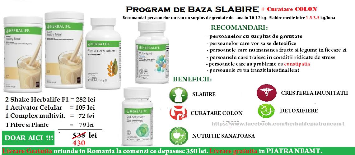 programul de detoxifiere a colonului curăță biomarul negi genitale cu ureaplasma