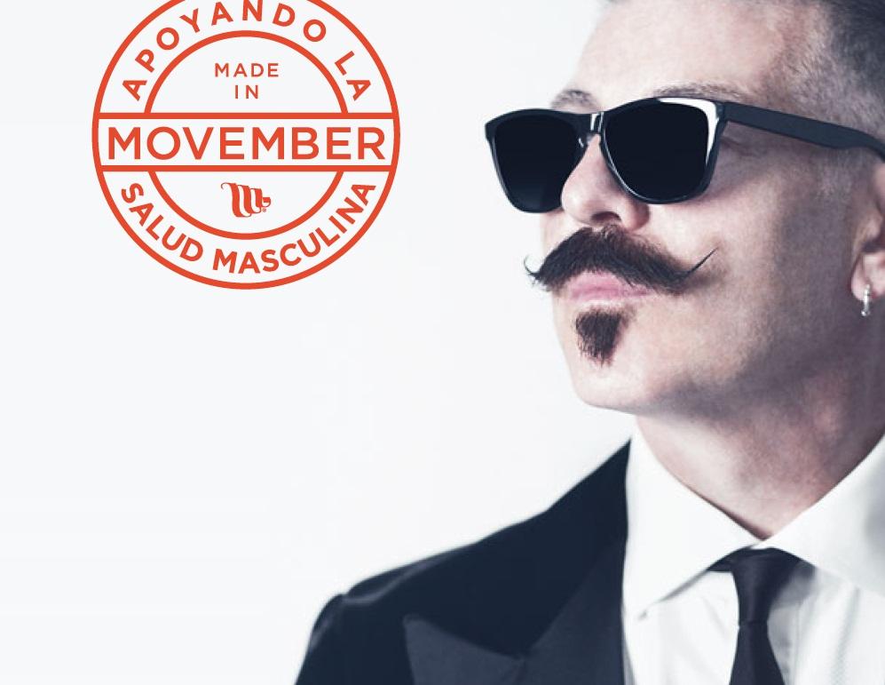 cancer de prostata bigote