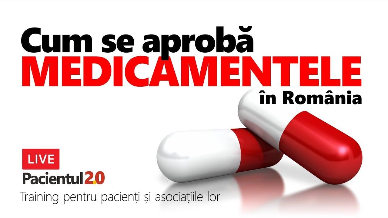 medicamente pentru prevenirea paraziților în întregul corp