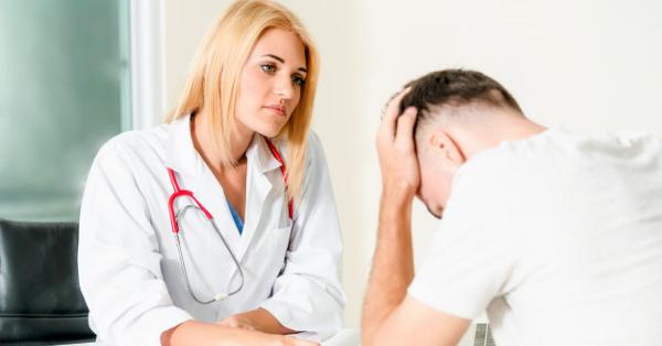 human papillomavirus kezelese ferfiaknal