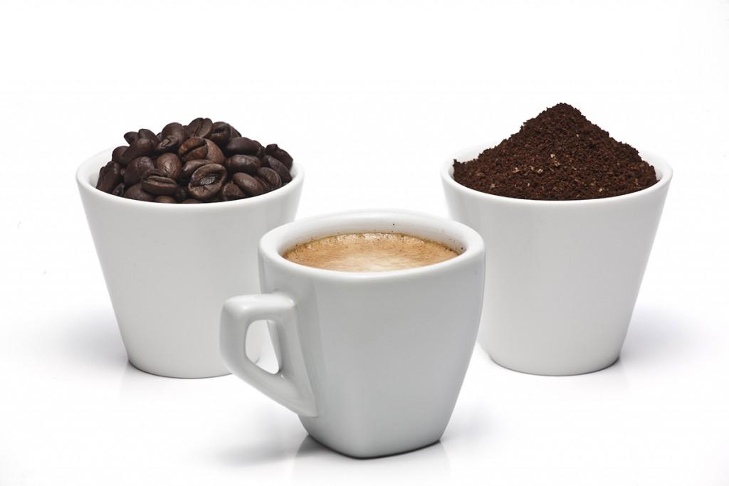 detox colon de cafea