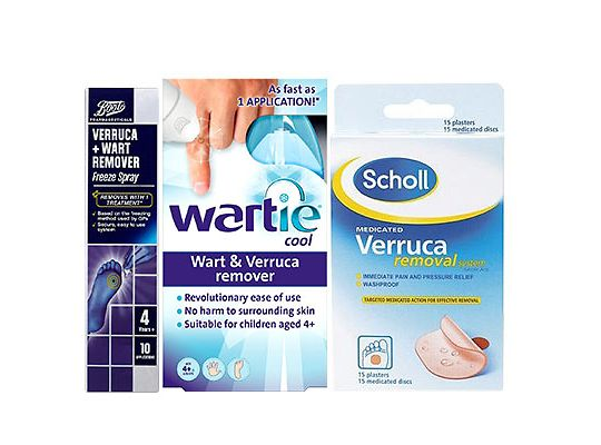 wart treatment boots hpv ou herpes genital