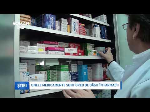 Medicament eficient pentru prevenirea viermilor. Свежие записи