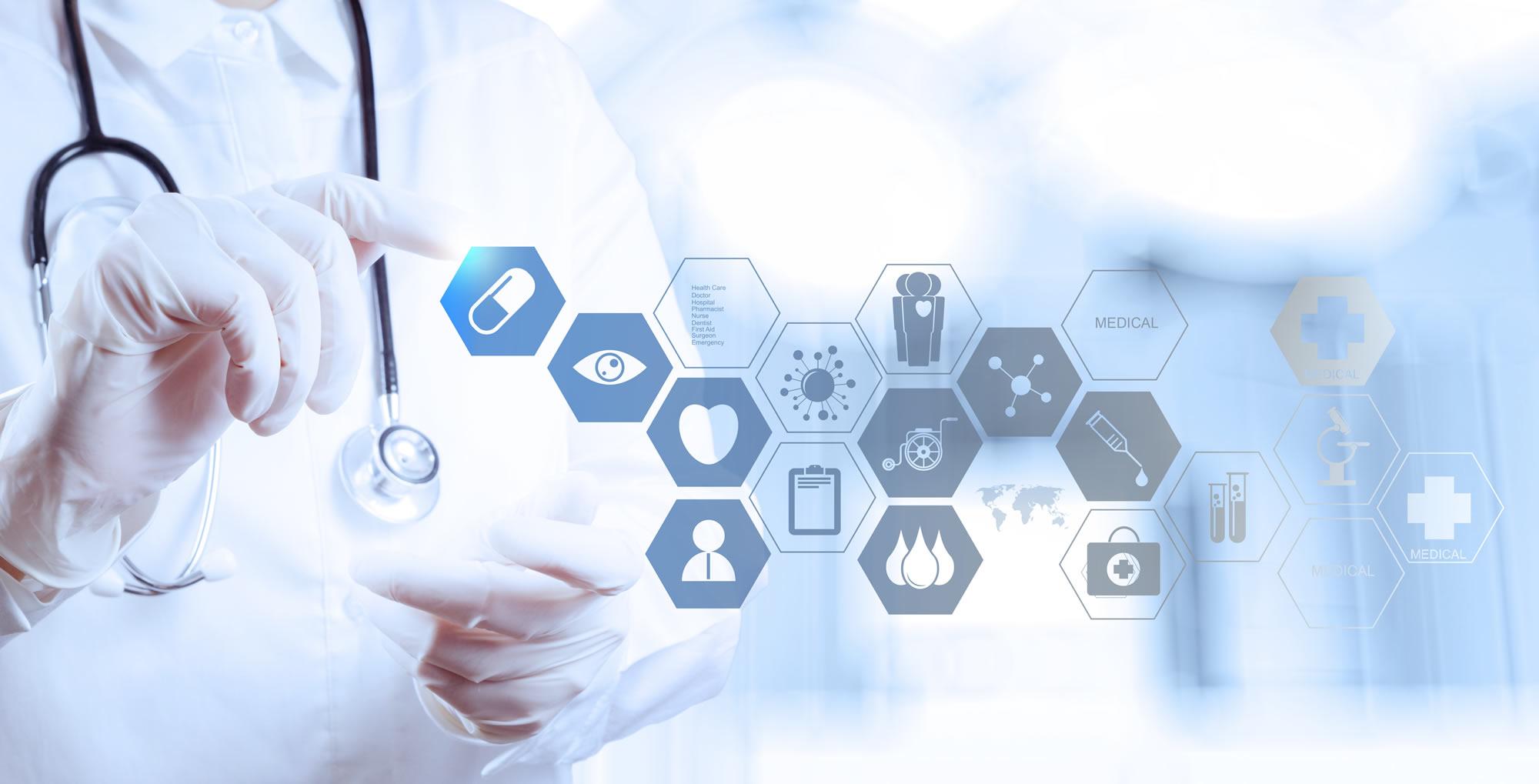 Negi Genitale: Aspect, Contagiune, Curs 💊 Științifico-Practic Medical Journal -