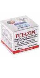 unguent de zinc împotriva papiloamelor
