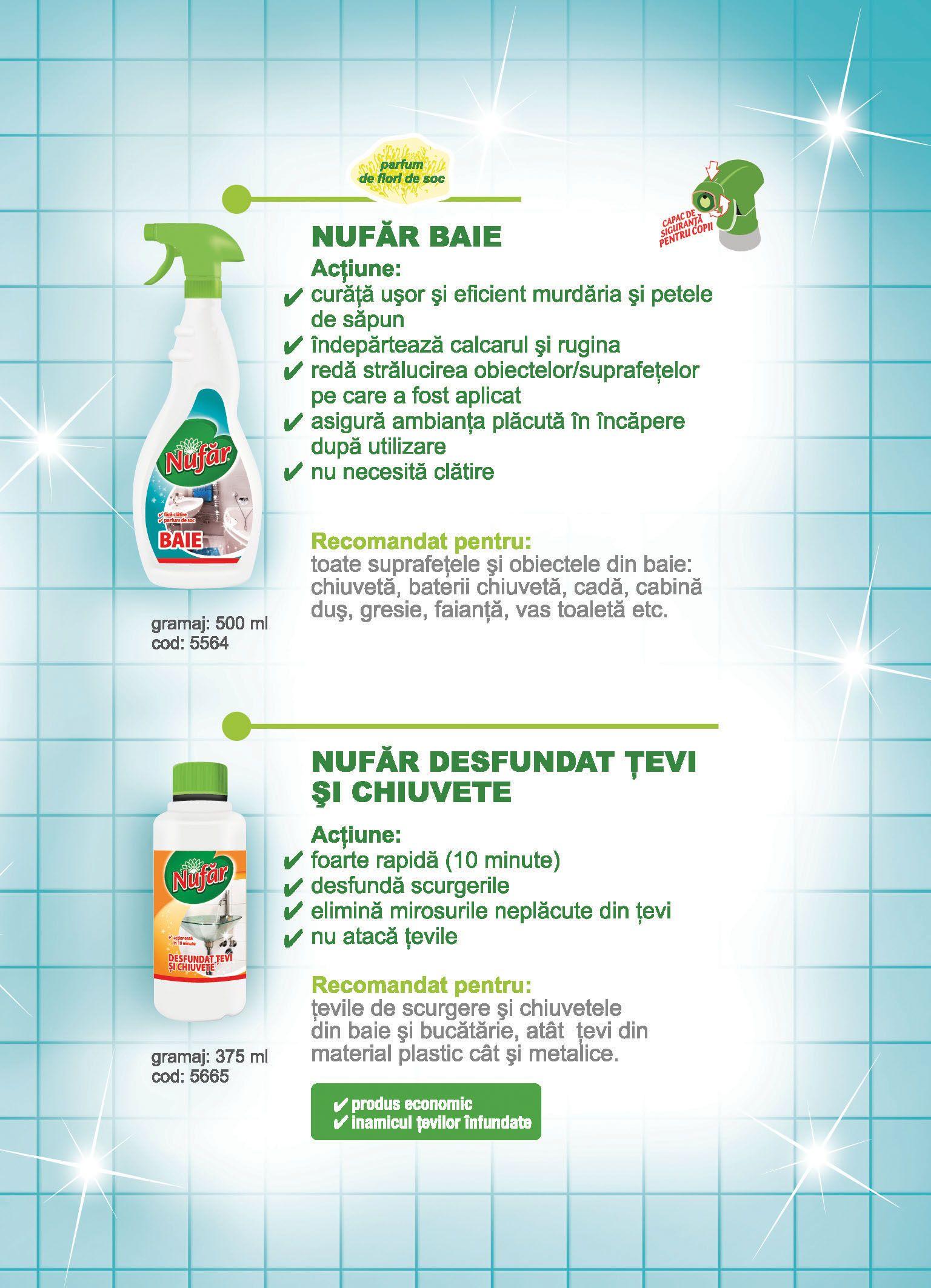dezintoxicare pur colonică asiatică u0026 detox colon pur bacterii gheata kfc