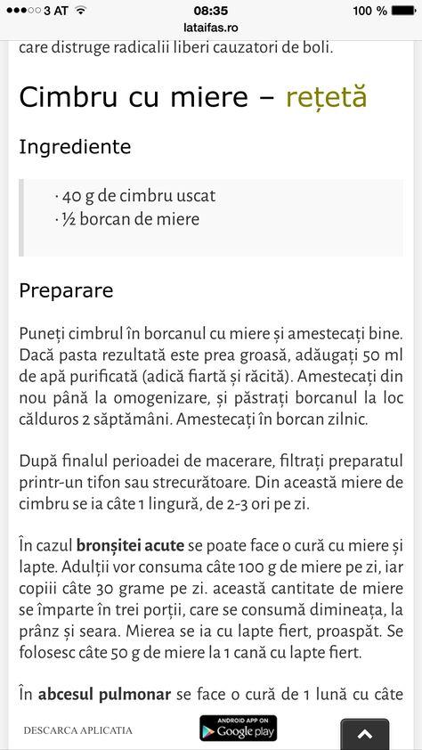 Anti-paraziți | csrb.ro