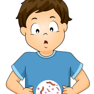 Viermi intestinali simptome adulti. Semne că ai paraziţi intestinali | Click