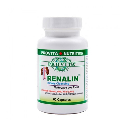 detoxifiere ficat si colon