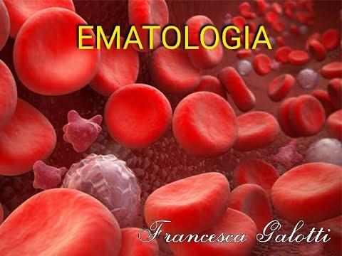 anemie regenerativa origine de papillomavirus humains