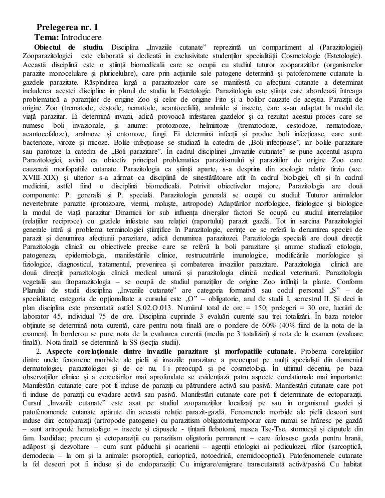 Cugetările Pietrei: Memetica si virusologie: Religia