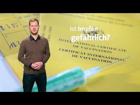 hpv impfung erwachsene aok
