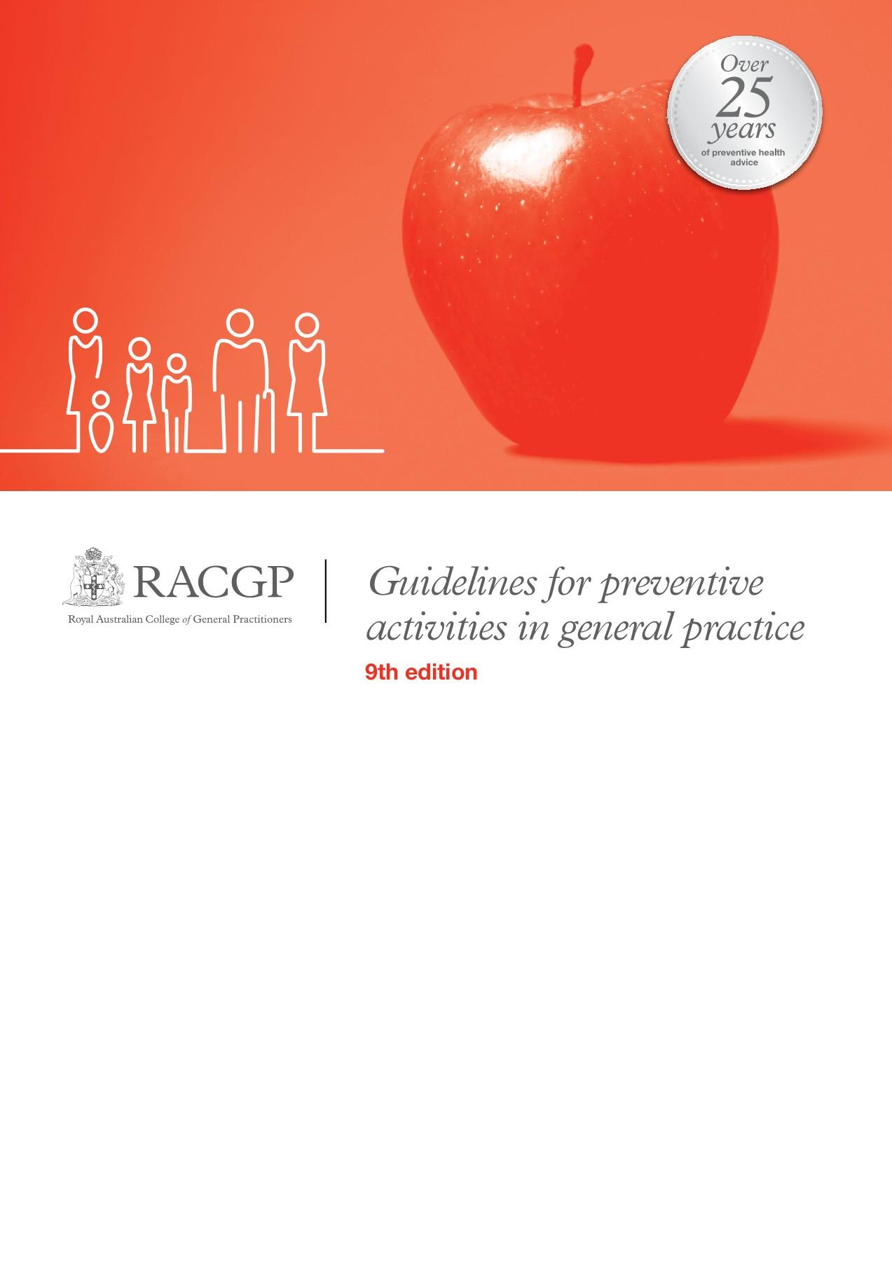 Cervical cancer leg pain,, Intraductal papilloma racgp