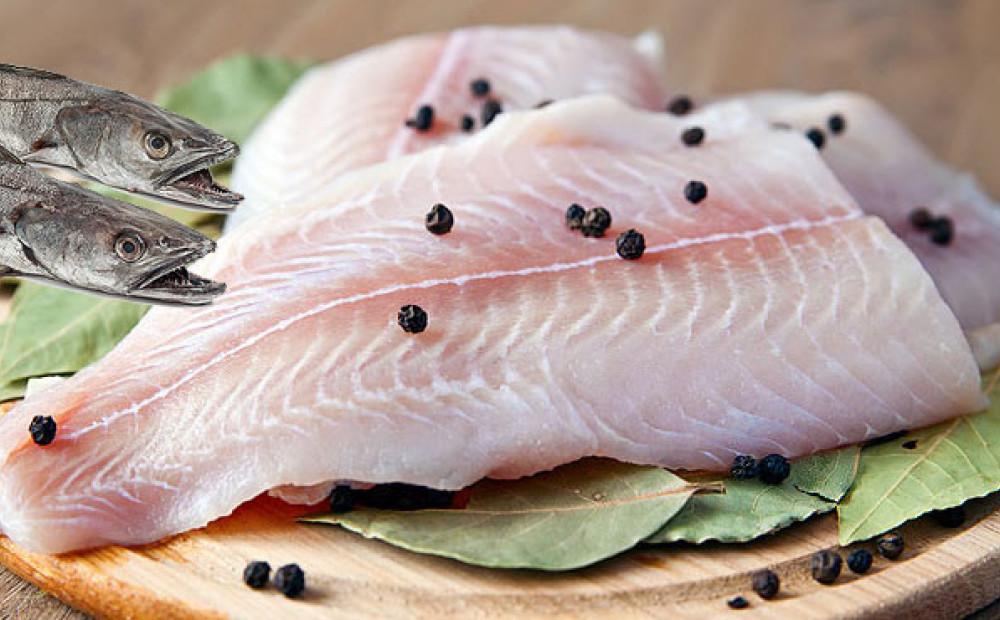 paraziti zivis cancer al glandelor salivare