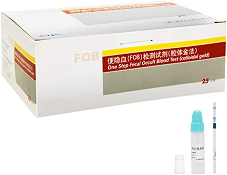 Gastric cancer kit Gastric cancer h pylori. Traducere
