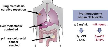 Diagnostic steatoza hepatica