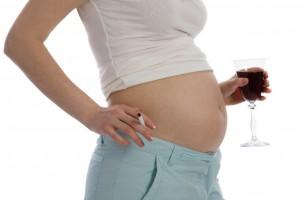 medicamente parazite în timpul sarcinii