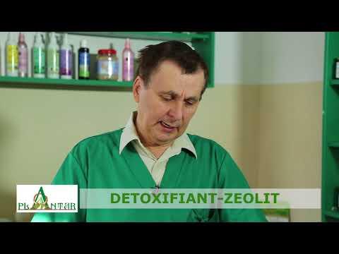 Cea mai eficientă metodă de detoxifiere din lume - Insula Indoielii