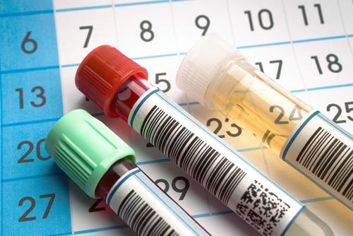 anticorpi împotriva teniozei cancer endometrial stadii