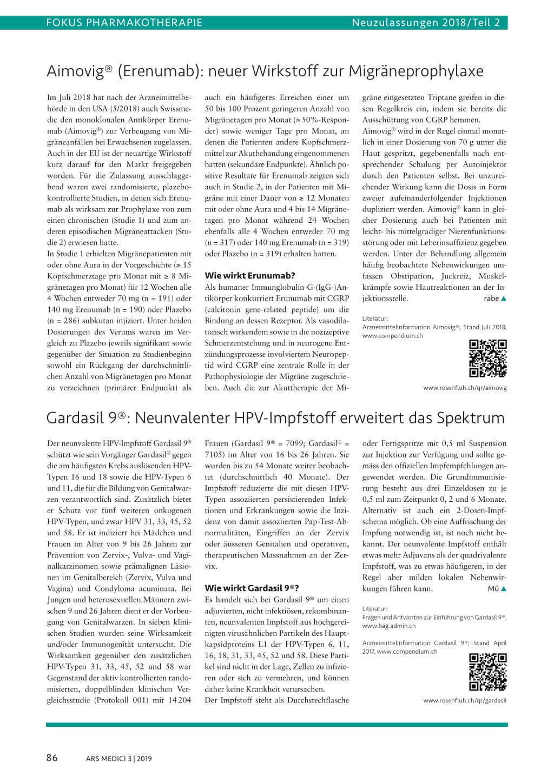 Gardasil impfung compendium Que es papiloma subungueal. Recent Posts - Gardasil impfung compendium