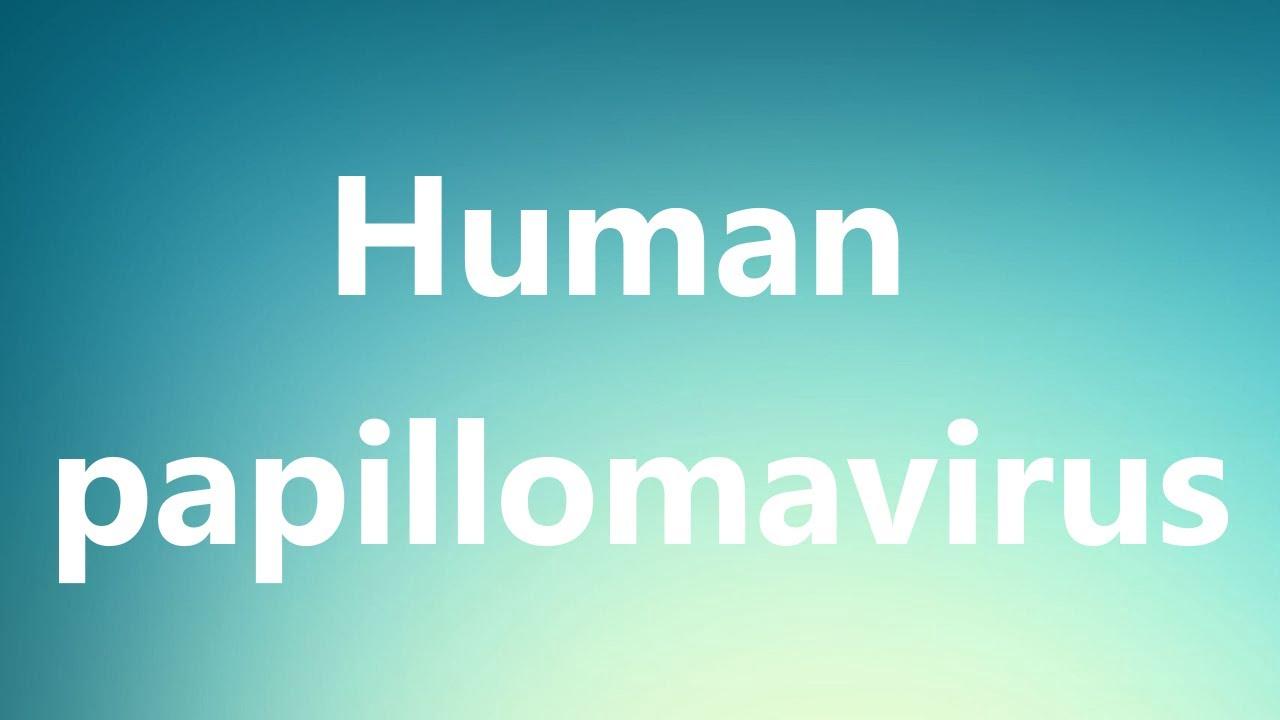 papillomatosis cutis adalah papilloma intraduttale allattamento