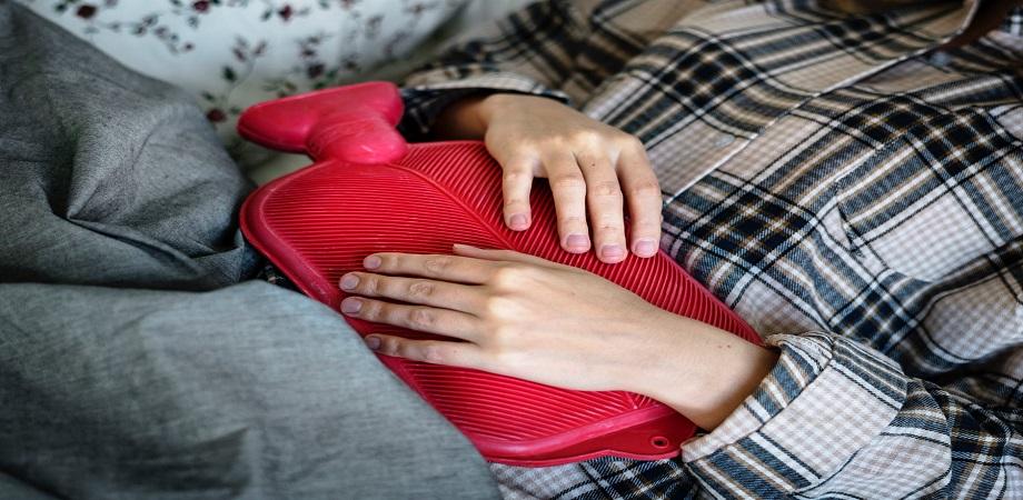 enterită la copii cu simptome condiloame urologie