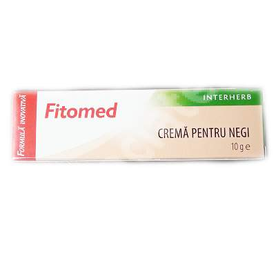 negi genitale cu unguent dermatite atopica bambini