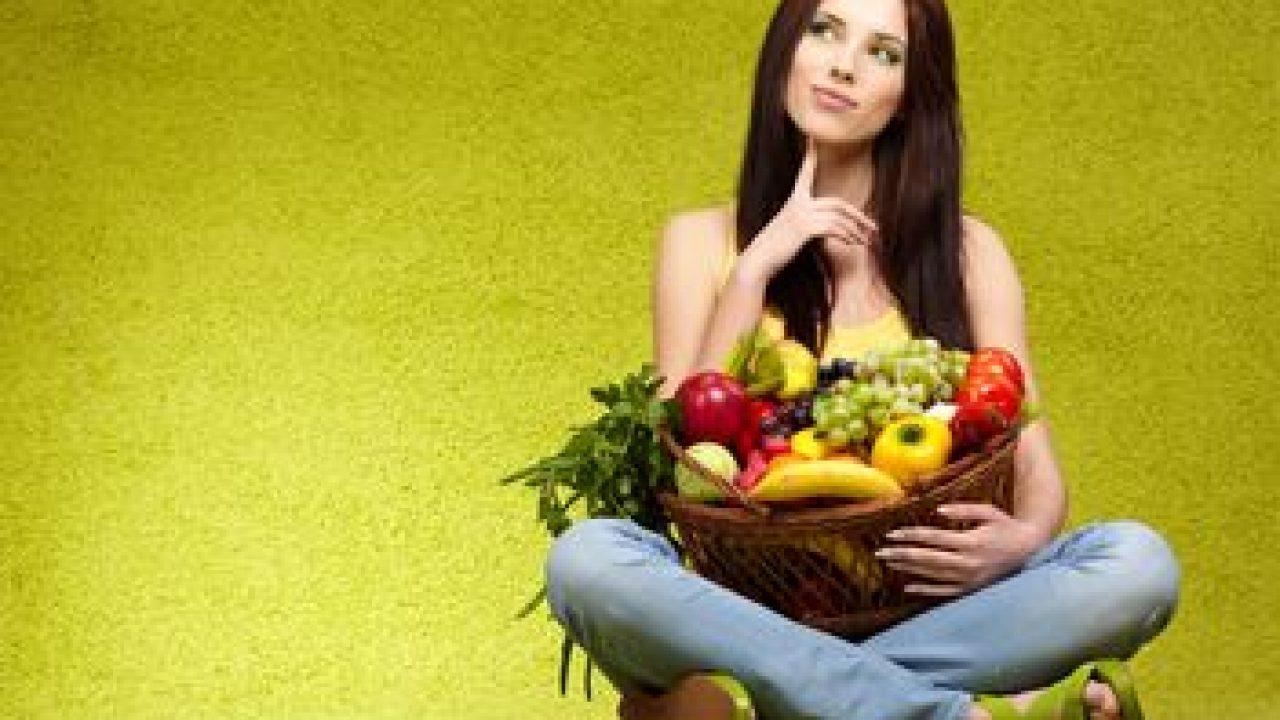 detoxifiere la gravide boli pentru paraziți