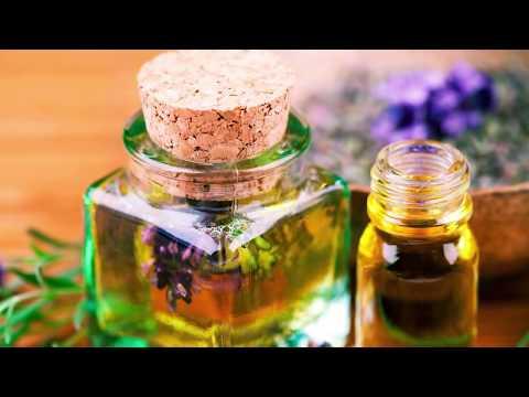 Tratamentul viermilor cu semințe de chimen