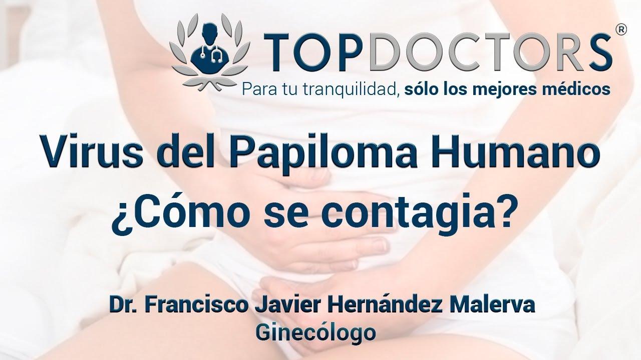 simptomele paraziților din Costa Rica îndepărtați papiloamele de pe spate