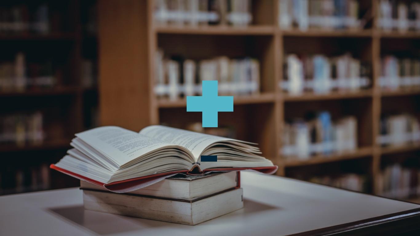 Filehost_Tratat de Chirurgie - Papillomavirus origine du nom