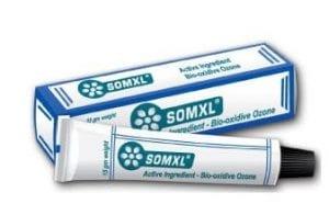 hpv medicine cream)