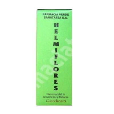 helmiflores pareri papillomavirus definition larousse