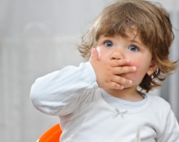respiratie urat mirositoare copil 1 an tenă la simptome de tratament la oameni