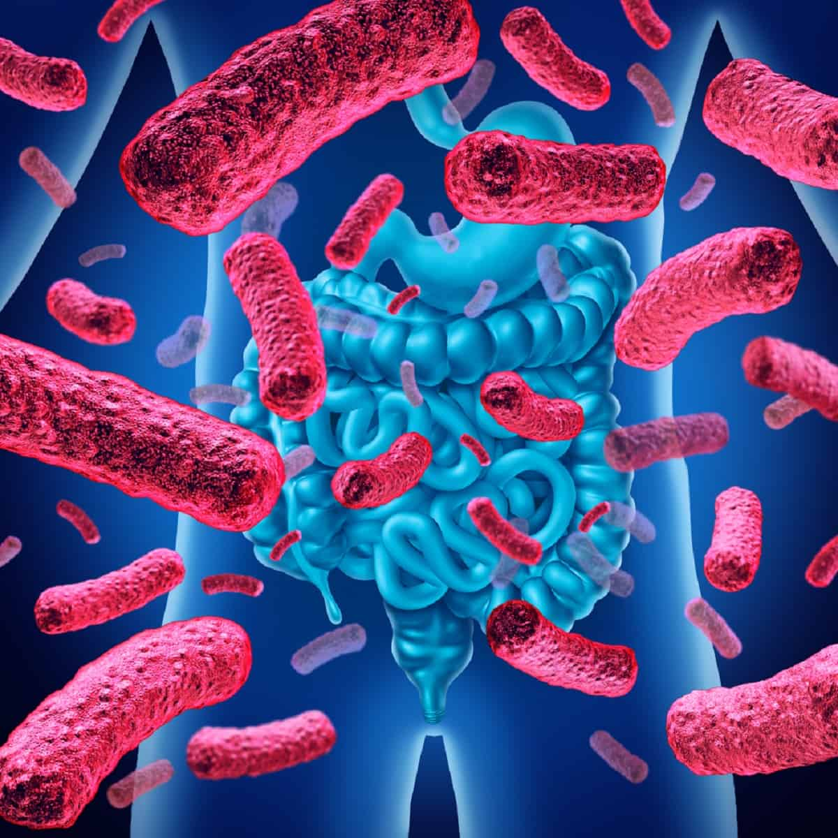 rezultatul condilomului gardasil vaccine and autoimmune disease