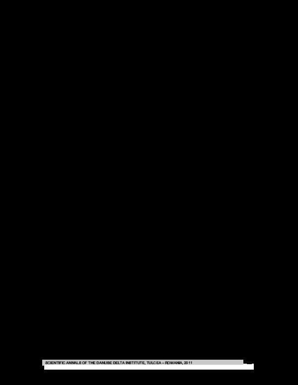 morfologia ouălor forteiloidoză