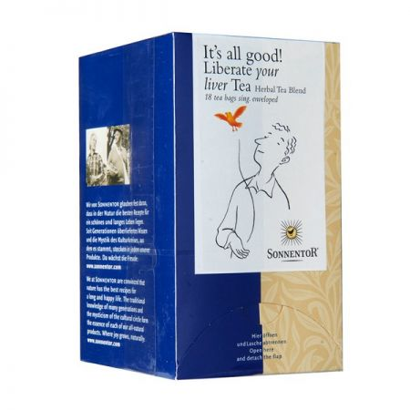 ceaiuri pt curatarea ficatului papilloma nghia la gi