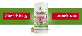 efecte detoxifiere colon